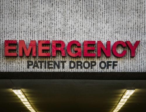 Success Stories – Hospital Trauma Fees Under Scrutiny